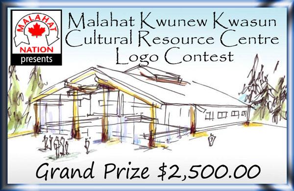 Malahat-Logo-Contest