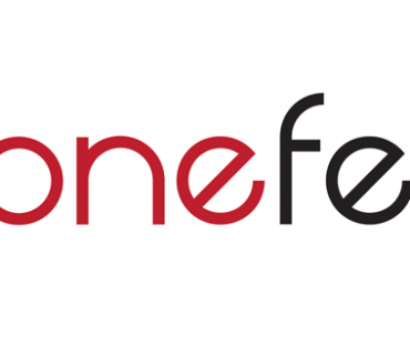 BCMF Partners w OneFeather