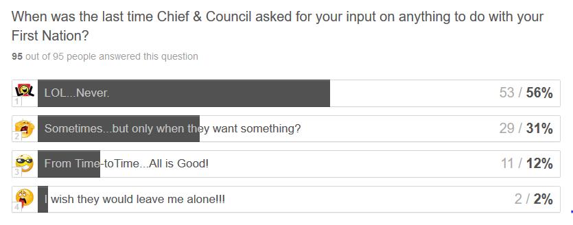 council-input_1